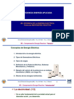 MOD_03_ 01_Reactiva Fundamentos.pdf