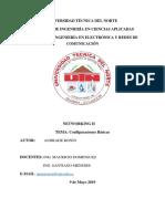 AndradeR_Configuraciones_Basicas