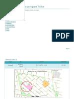 Parques+priorizados+2019