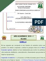 GuíaAnálisisMacroE.2019 (1).pptx
