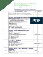 0-2- Calendario GRA -Sección 12-1P-2019 (2)