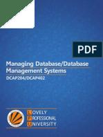 DCAP204_MANAGING_DATABASE_DCAP402_DATABASE_MANAGEMENT_SYSTEMS.pdf