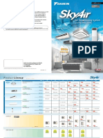 SkyAir Inverter Brochure.pdf