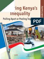 Nairobi.pdf