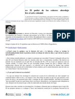 gabriela siracusano el poder de los colores abordaje interdisciplinario sobre el arte colonial 1.pdf