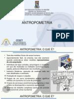 Aula Antropometria.pptx