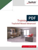 TopSolid.TG.Wood.Advanced.v6.16.Us.pdf