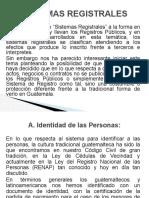 Diapositivas Clase de Derecho Registral (2)