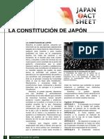 Es09 Constitution