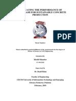 3.2 & Final Complete thesis Original changes by me  - Copy - Copy.docx