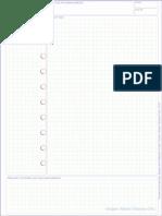 plantilla metodo cornell.pdf