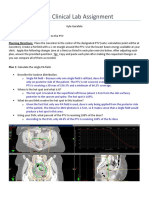 pelvis clinical lab assignment