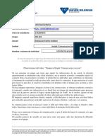 ActA_3.2_UGR.docx