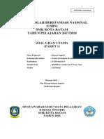 BHS INGGRIS UTAMA.docx