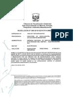 Res-088-2018-OEFA-TFA-SMEPIM..pdf