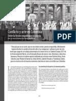 Conflicto y Arte en Colombia - entre la ficción engañosa y la poesía copy.pdf