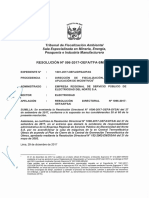 Res-096-2017-OEFA-TFA-SMEPIM..pdf