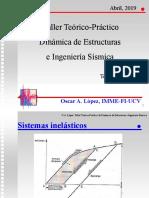 Presentación Taller Tema 1 Parte b 06-05-2019
