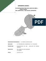 4.- EXPEDIENTE JUEGO DE NIÑOS.pdf