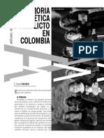 Antigonas Tribunal de MUjeres Memoria Poetica y Conflicto en Colombia - Revista Conjunto.pdf