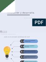Trabajo Final Individual Innovación y Desarrollo