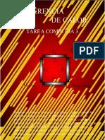 Radiacion_en_superficies_grises_y_negras.docx