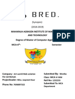 bredsynopsis-1
