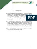 SUELOS Y SUBRASANTES.docx