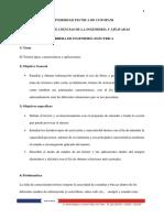 EL TIRISTOR.docx