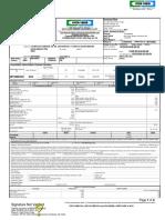 M7733982.PDF