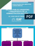Presupuesto-2015_Clase-2_Tomasetti (1)
