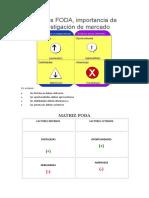 Análisis FODA IPRIMIR.docx