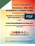 MACHINES- By EasyEngineering.net.pdf