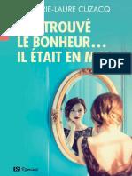 J'ai trouve le bonheur_. il eta - Marie-Laure Cuzacq.pdf