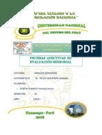 analisis-sensorial-listo-2.docx