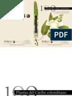 VEGETACION DEL CARIBE COLOMBIANO.pdf