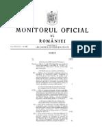 P 118_II_2013  Ordin-MDRAP-nr-6026_2018.pdf