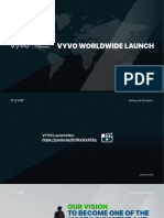 VYVO Launch Slides 2019.pdf