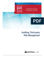 PG-Auditing-Third-Party-Risk-Management.pdf