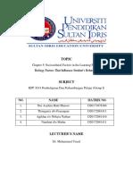 KPP Report.docx