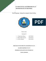 makalah euthanasia kel 8.docx