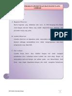 LKPD Pencemaran Lingkungan dan Daur Ulang.docx