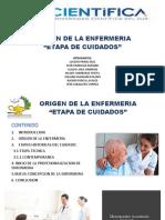 HISTORIA DE LA ENFERMERIA.pptx