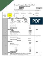 Copy of Grease Interceptor Sizing Worksheet.xlsx