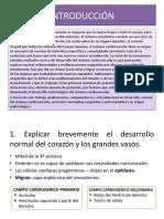 Sistema cardiovascular 1 al 5.pptx