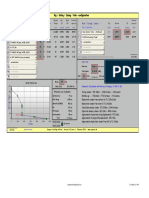 SDU ver142beta1 - Demo Print 1.pdf