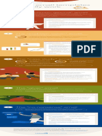 5 Sales Email Templates v04 01