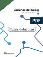 Matematicas-9.pdf