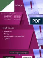 kelompok 1 kromatografi adsorpsi.pptx