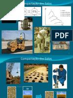 Cap1 Manual
